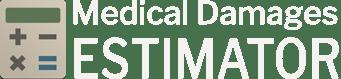 Medical Damages Estimator